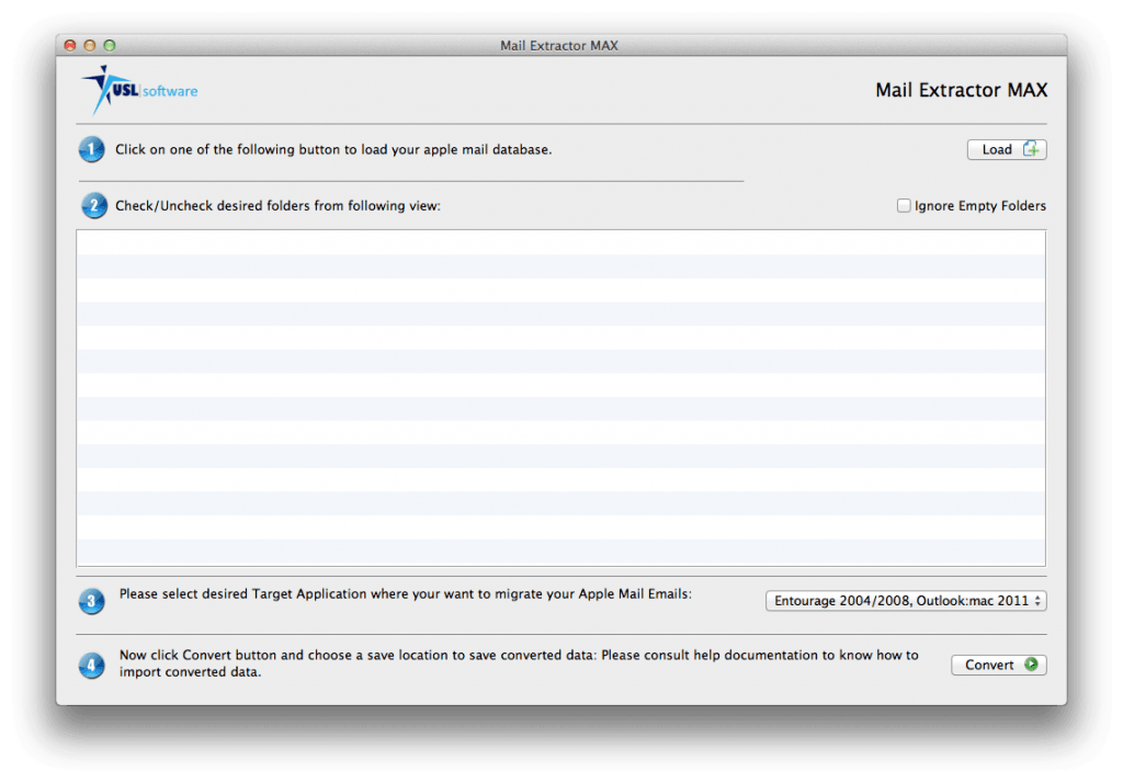 apple mail mbox to standard mbox