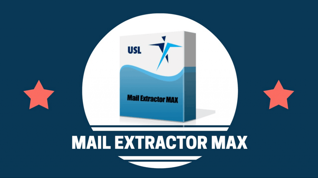 export mailbox from mac mail to thunderbird
