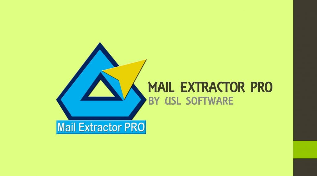 Mac Mail to PST Conversion