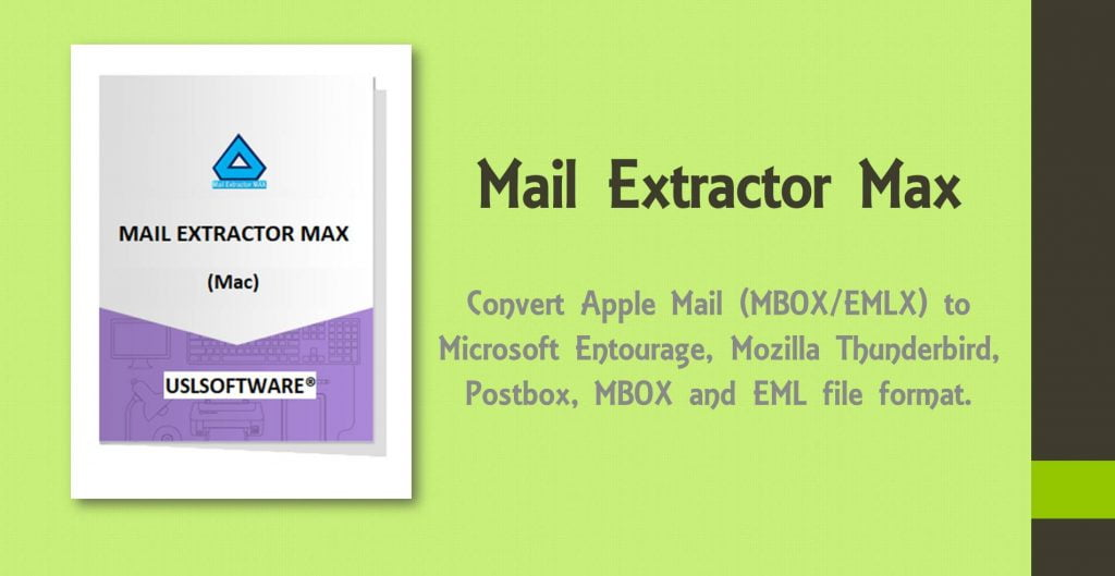 mbox to eml conversion