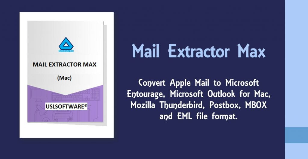 tool to convert apple mail to mac outlook